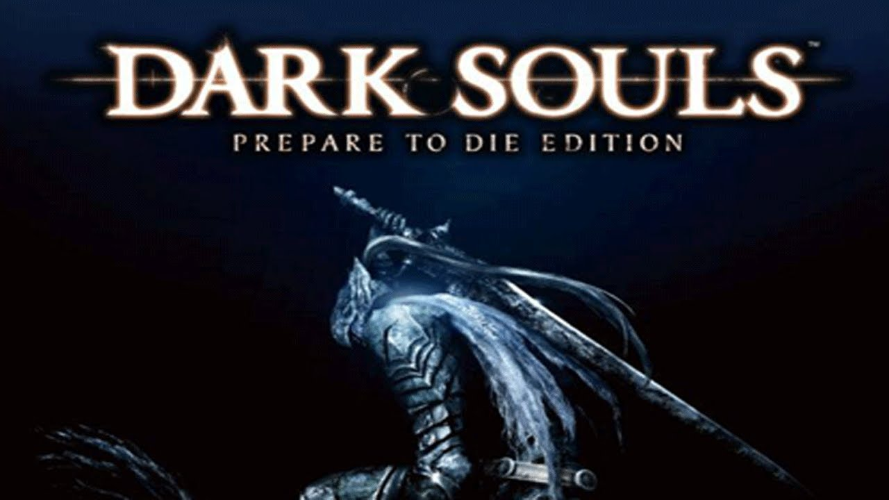 dark souls prepare to die edition pc hihgly comressed download