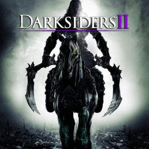 darksiders 2 download for pc
