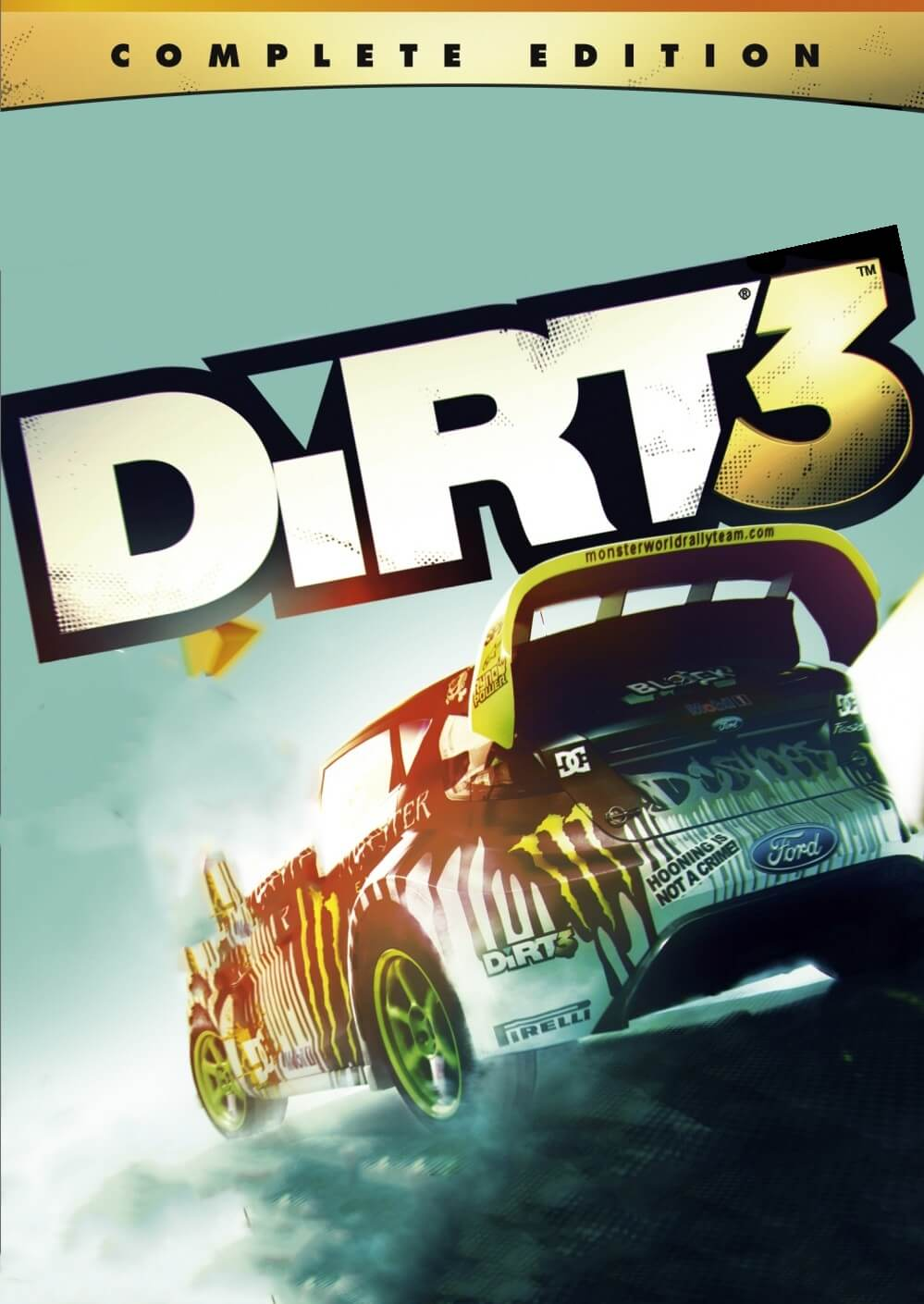 dirt 3 pc download