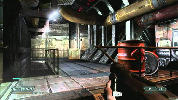 doom 3 download highly compressed