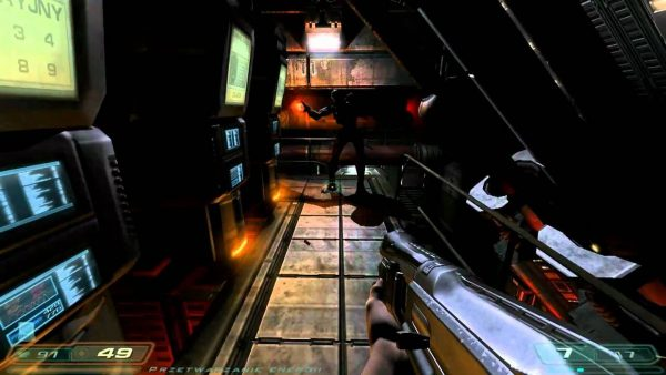 doom 3 download pc