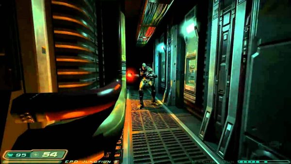 doom 3 pc download