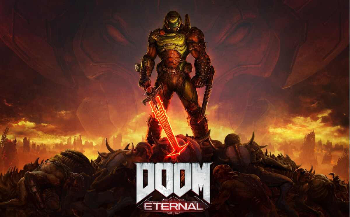 doom download pc
