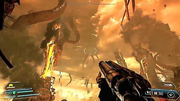 doom pc game download