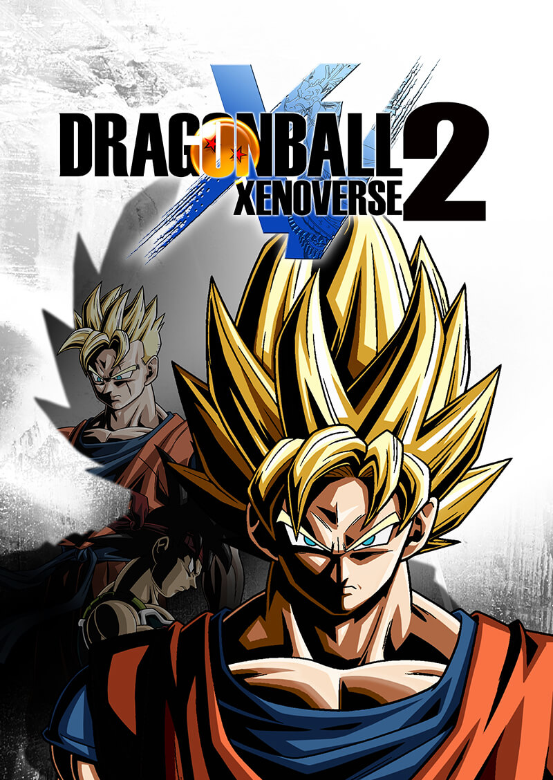 dragon ball xenoverse 2 download pc