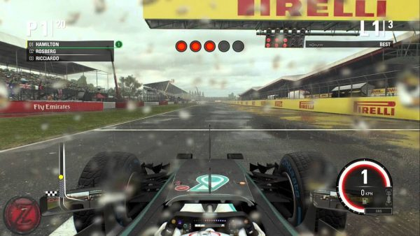 f1 2015 game download pc