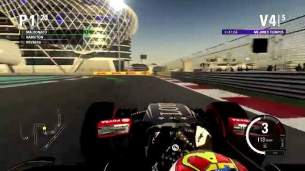 f1 2015 game pc