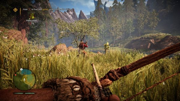 far cry primal download pc