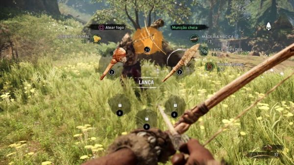far cry primal game download pc