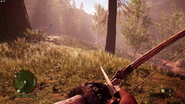 far cry primal pc game highly compressed