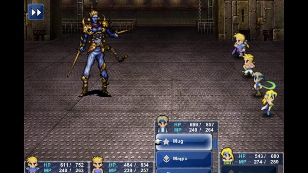 final fantasy vi remake download pc