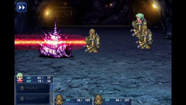 final fantasy vi remake download