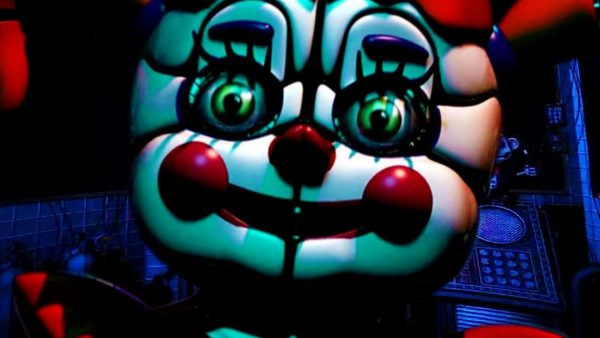 five nights at freddy's sister location game pc download