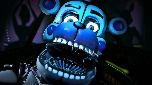 five nights at freddy's sister location pc download