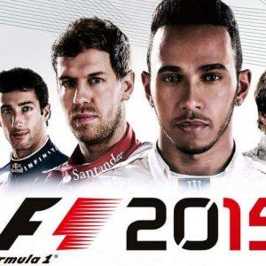 formula 1 2015 game download pc