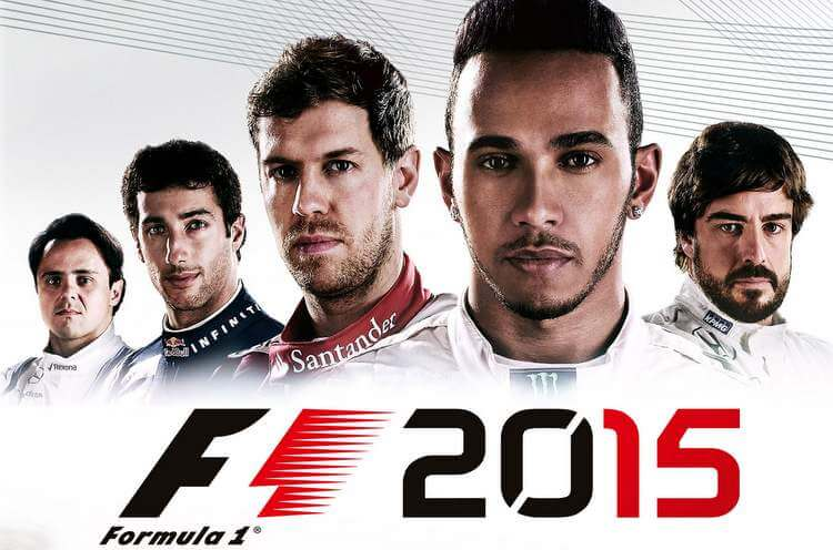 formula 1 2015 game download pc