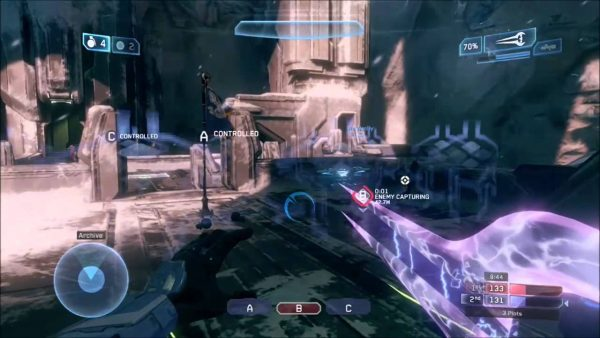 halo 2 anniversary highly compressed 100mb