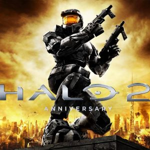 halo 2 download for pc