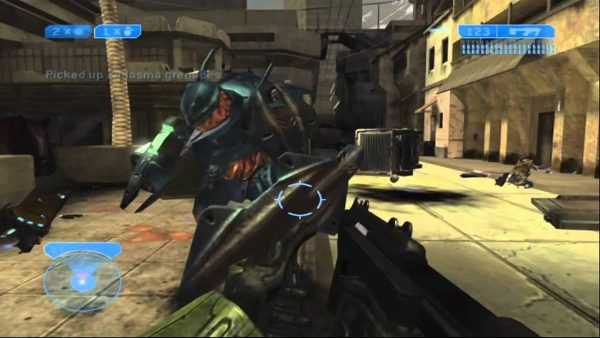 halo 2 download highly compressed
