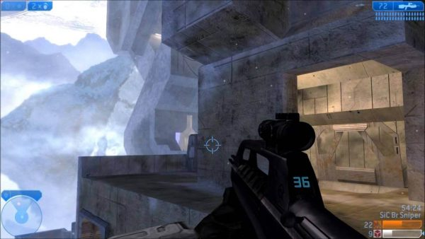 halo 2 game download for pc