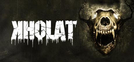kholat download game for pc