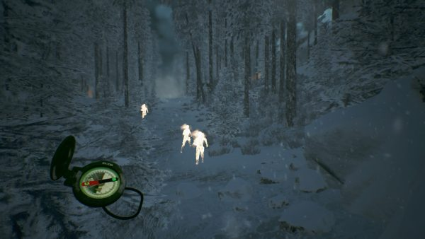 kholat download pc game