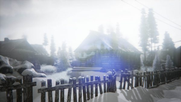 kholat game download pc