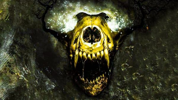 kholat highly compressed