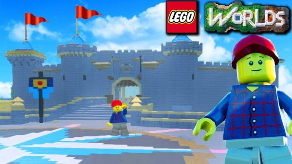 lego worlds download for pc