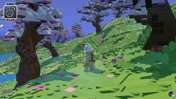 lego worlds download mac