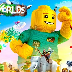 lego worlds game download pc