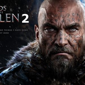 lords of the fallen download game pc