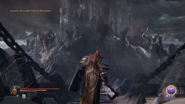 lords of the fallen game download pc