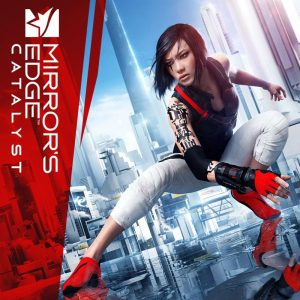 mirror's edge catalyst pc download highly compressed