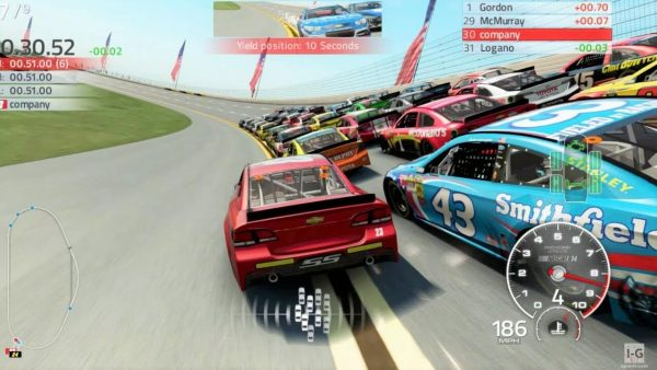 nascar 14 download pc