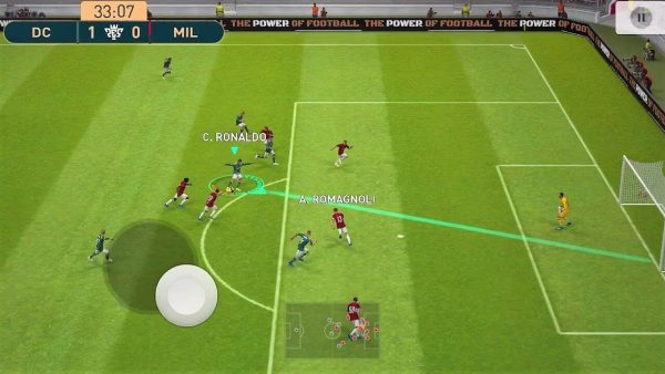 pro evolution soccer 2019 free pc