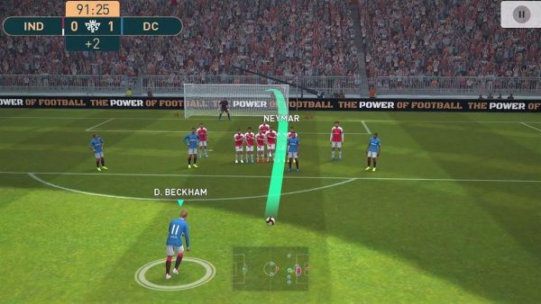 pro evolution soccer 2019 pc download