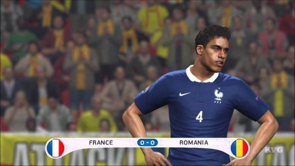 pro evolution soccer uefa euro 2016 france pc download