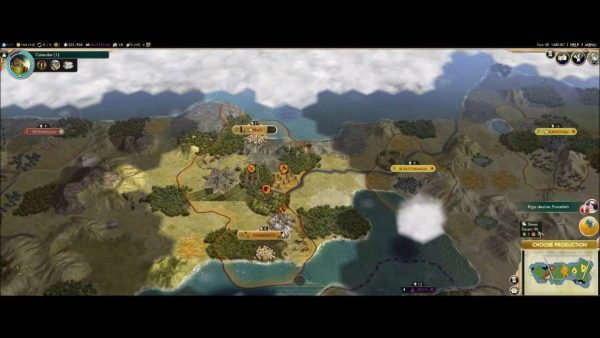 sid meier's civilization v free pc download