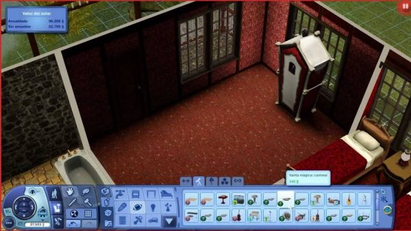 the sims 3 supernatural download pc