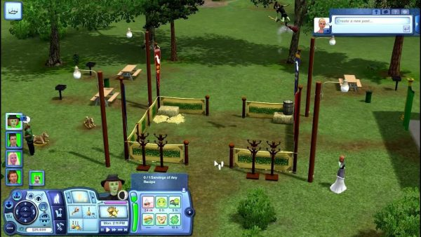 the sims 3 supernatural game download pc