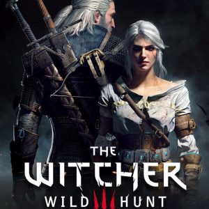 the witcher 3 wild hunt download pc