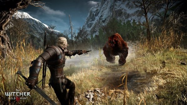 the witcher 3 wild hunt pc game download highly compressed