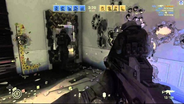 tom clancy's rainbow six siege download highly compressed