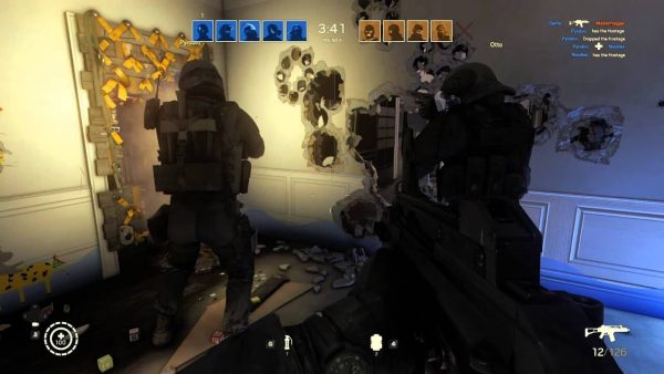 tom clancy's rainbow six siege game download for pc