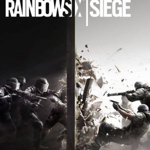 tom clancy's rainbow six siege highly compressed