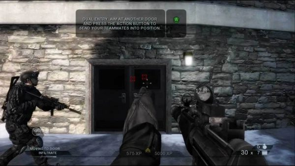 tom clancy's rainbow six vegas 2 download pc