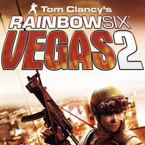 tom clancy's rainbow six vegas 2 pc game download