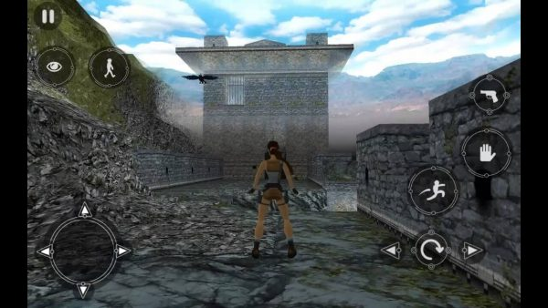 tomb raider 2 game free download for pc