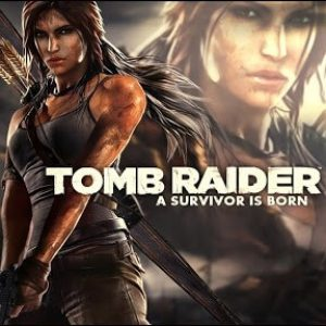 tomb raider survival edition 2013 pc free download